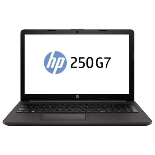 HP 6BP64EA 250 G7