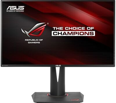 "Монитор Asus ROG SWIFT 27"" (PG279Q)"