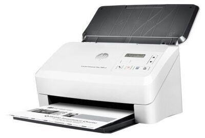 Сканер HP SCANJET ENTERPRISE FLOW 7000 S3 (A4) L2757A
