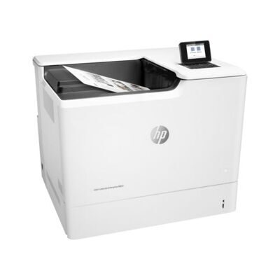 Принтер HP COLOR LASERJET ENTERPRISE M652DN (J7Z99A)